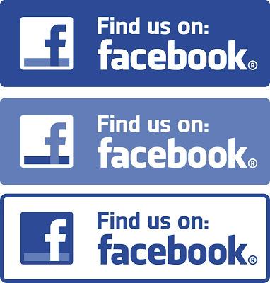 382x400 Gurileki Facebook Logo Eps
