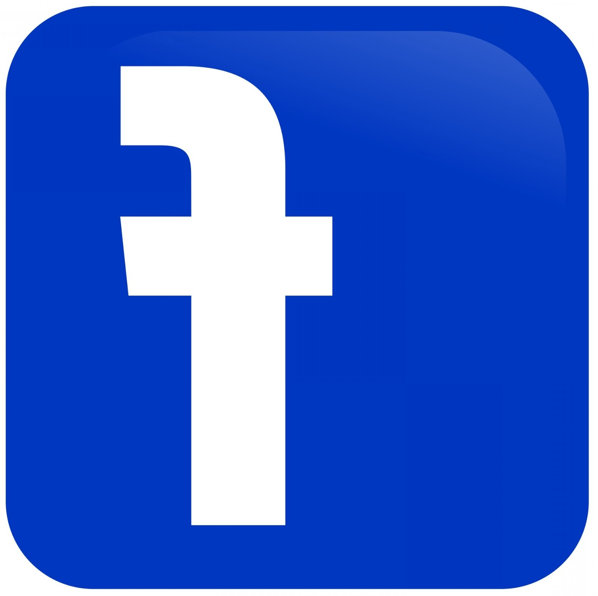 1920x1914 Excellent Clipart For Facebook