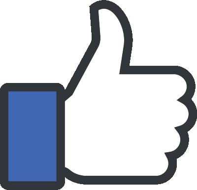 400x387 Facebook Brand Resources