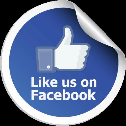 434x434 15 Like Us On Facebook Icon Png For Free Download On Mbtskoudsalg