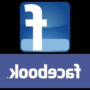 300x300 Like Us On Facebook Logo Vector Arenawp
