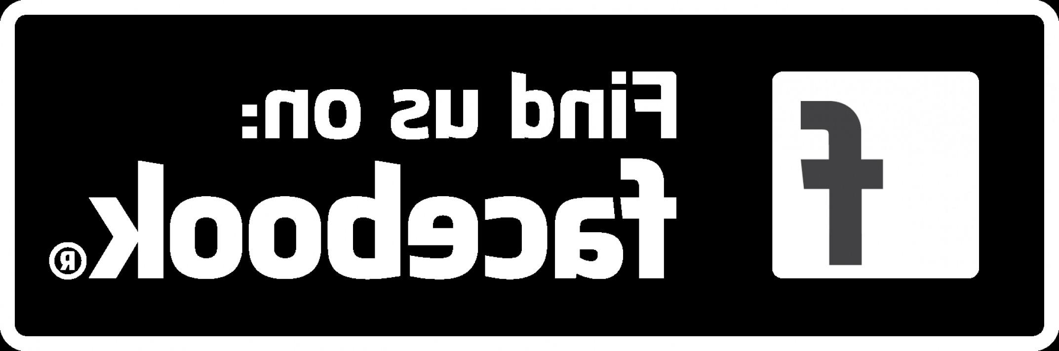 2145x712 Like Us On Facebook Logo Vector Lazttweet