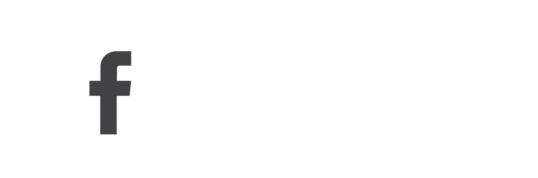 1788x594 15 Like Us On Facebook Png Black For Free Download On Mbtskoudsalg