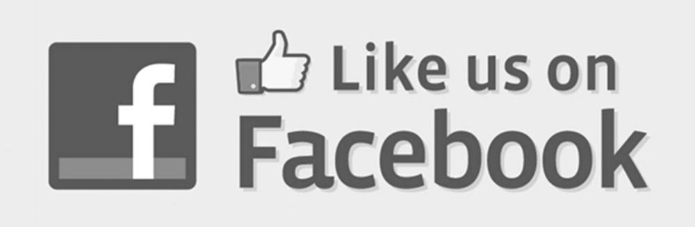 1000x327 Messenger And Facebook Background Image Vector Image. Facebook