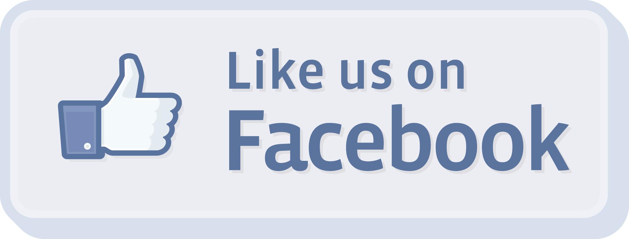 2062x786 Facebook Logo