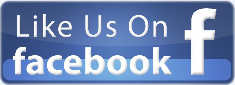 825x301 Facebook Png Images Transparent Free Download