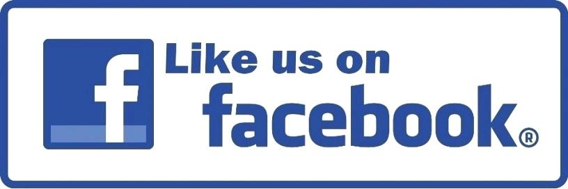 Like Us On Facebook Vector At Getdrawings Free For Personal