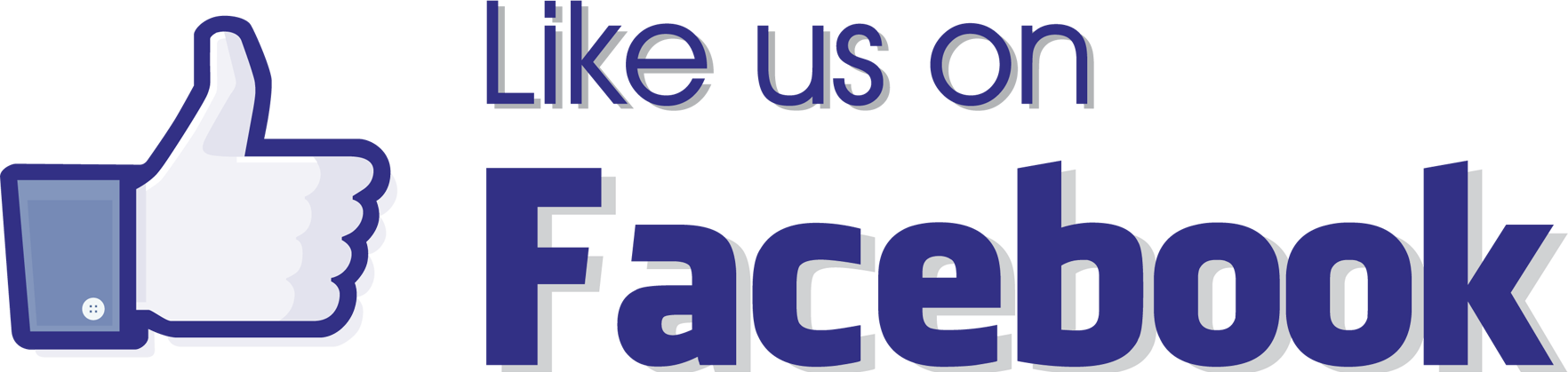 Like Us On Facebook Vector Free Download