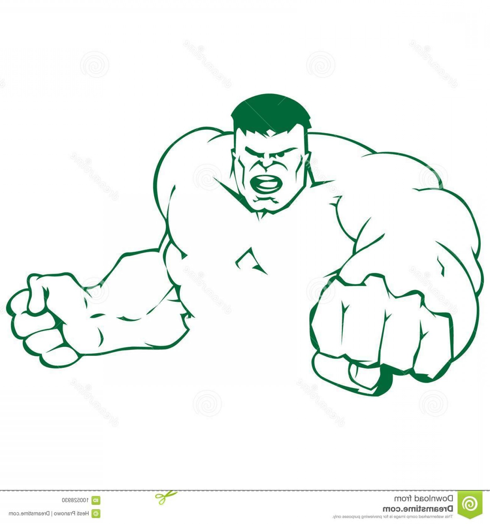1560x1668 Vector Hulk Like Sohadacouri