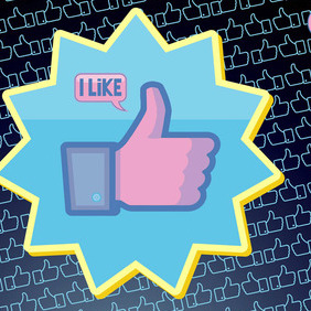 282x282 Facebook
