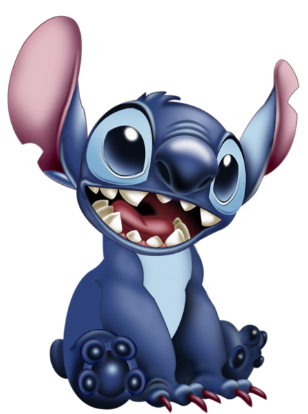 lilo e stitch 2 download hd
