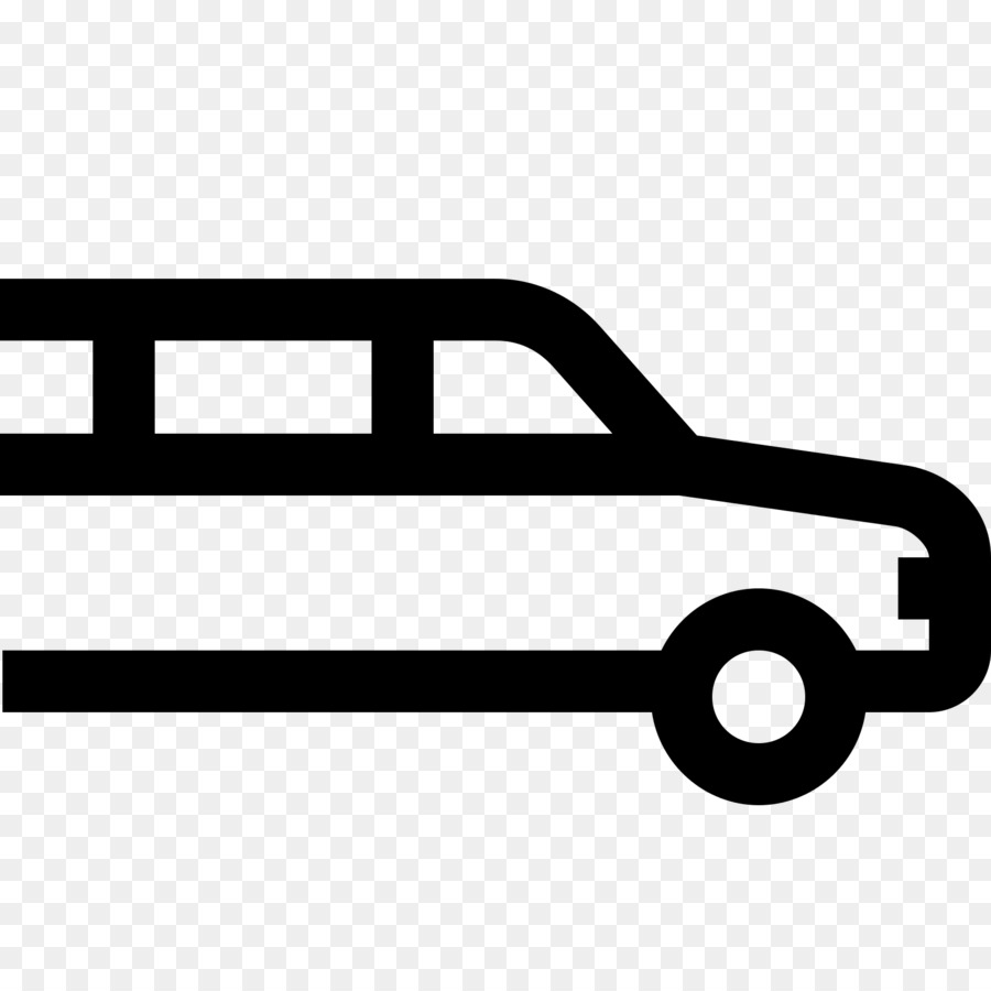 900x900 Car Limousine Computer Icons Sedan