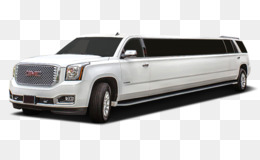 260x160 Compact Car Limousine Model Car Automotive Design