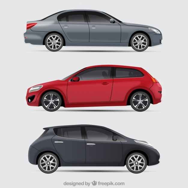 626x626 Limousine Vectors, Photos And Psd Files Free Download