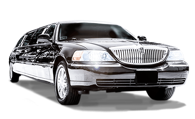 740x450 Limousine Vector ~ Frames ~ Illustrations ~ Hd Images ~ Photo