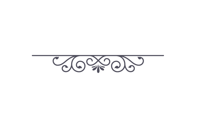 662x408 Border Vector Png Free Download