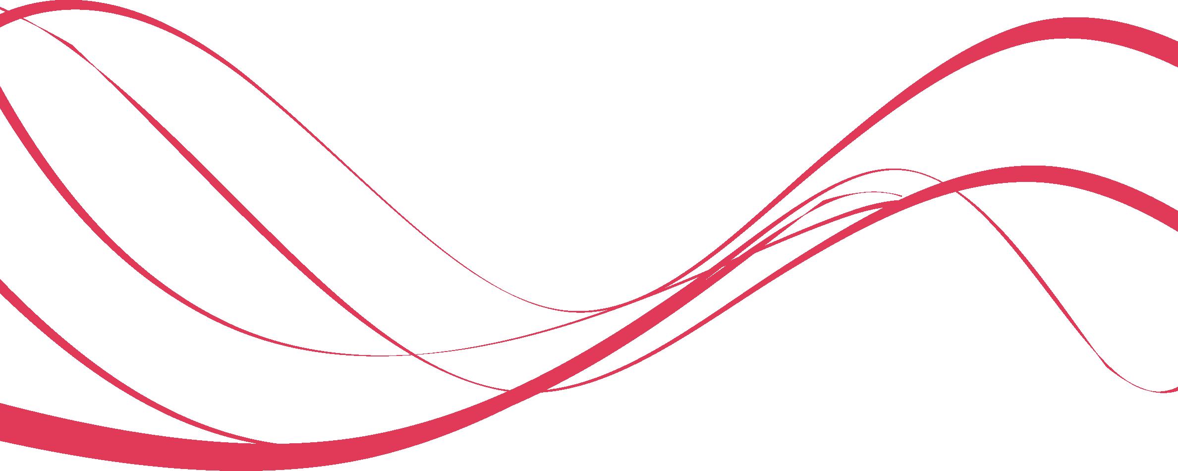 Lineas Vector