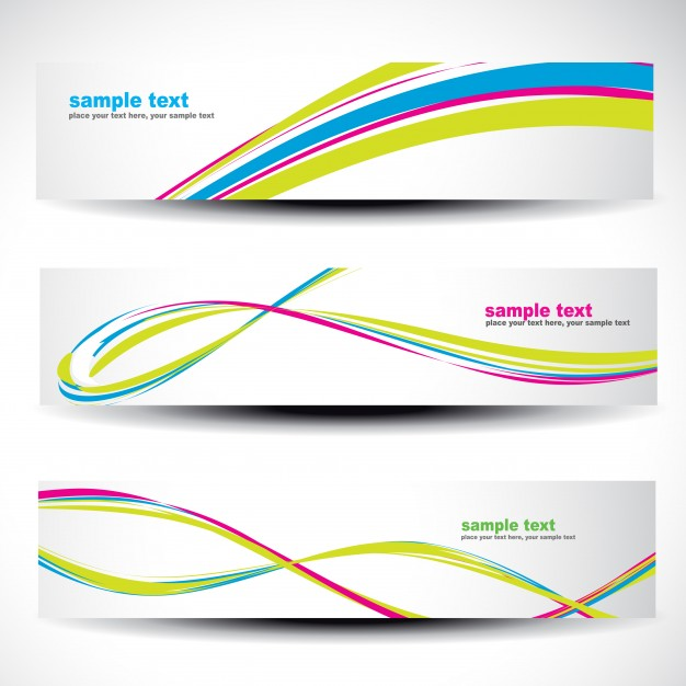 626x626 Lineas Curvas Vectors, Photos And Psd Files Free Download