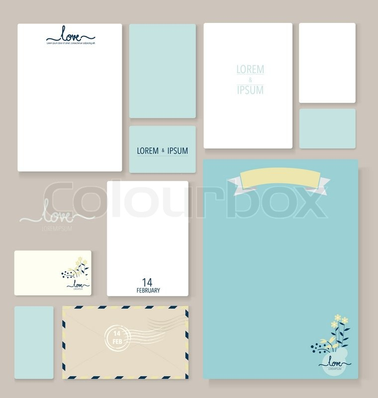 760x800 Collection Of Various Paper Designs (Paper Sheets, Lined Paper