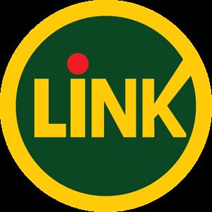 300x300 Link Logo Vectors Free Download