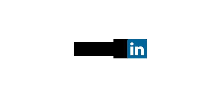 720x340 Linkedin China Logo Vector Png Transparent Linkedin China Logo