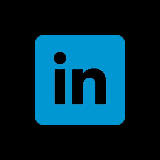 512x512 15 Linkedin Transparent Logo Vector For Free Download On Mbtskoudsalg