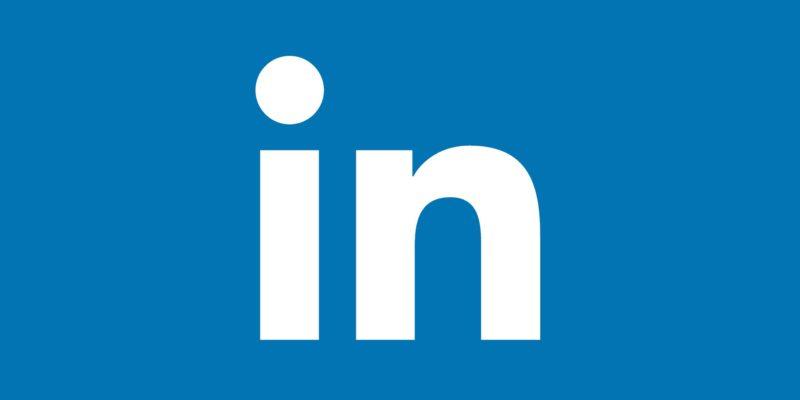 800x400 Linkedin Logo Vector 1166 Loadtve