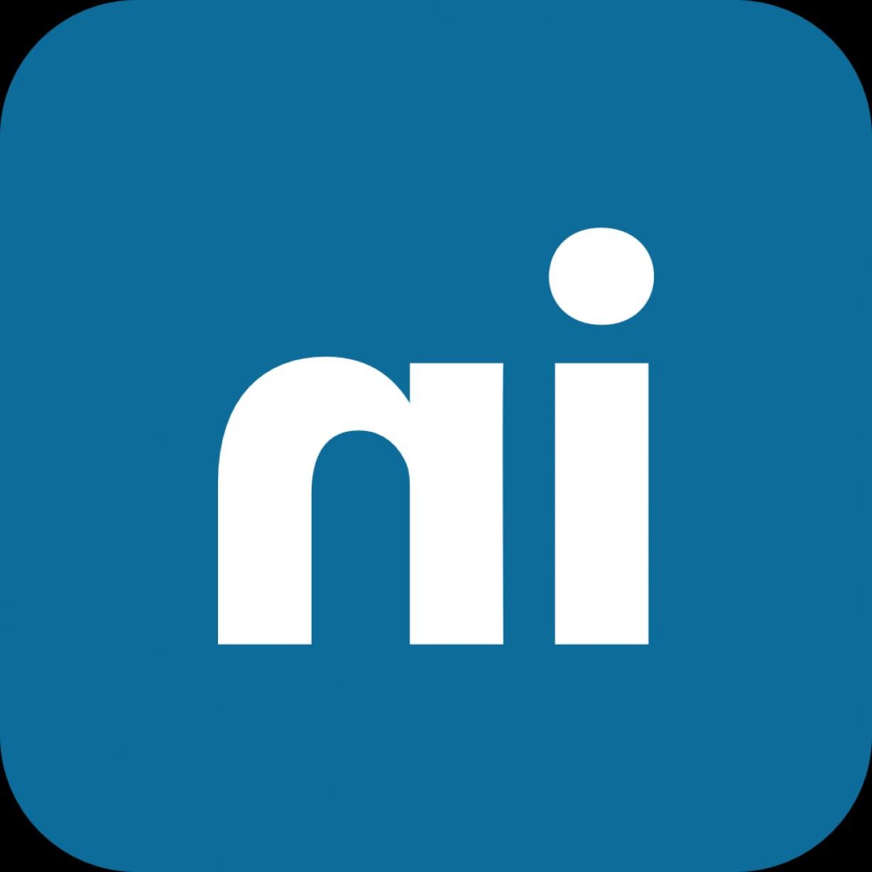 1228x1228 Linkedin Logo Vector Png Free Icons Download Shopatcloth