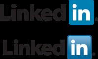 200x122 Linkedin Logo Vectors Free Download