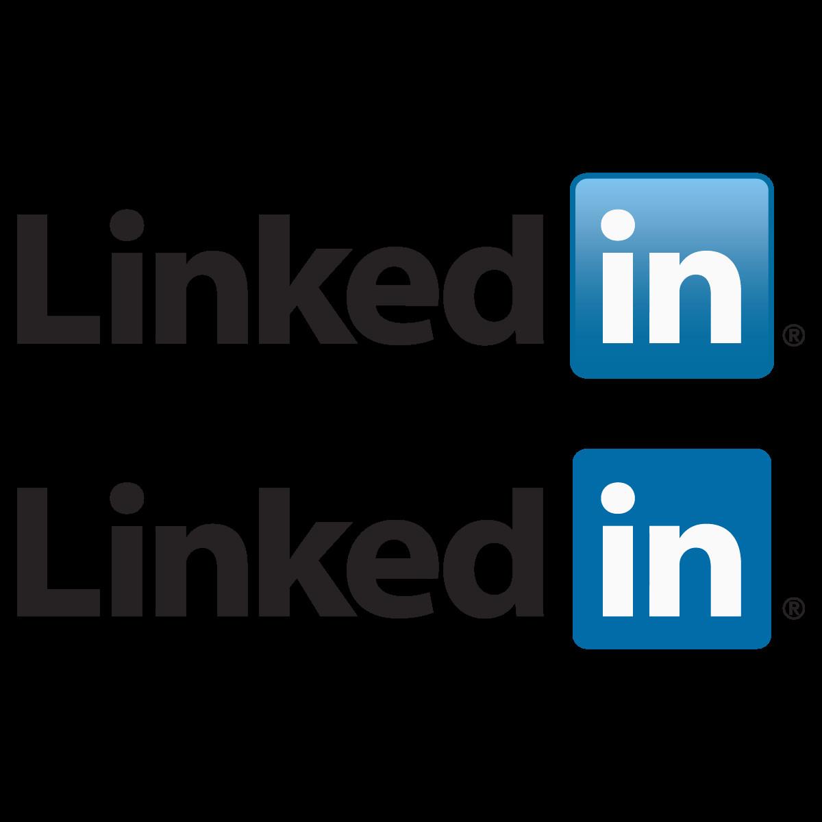 1200x1200 Linkedin Vector Logo Lovely Linkedin Logo Vector 3axid