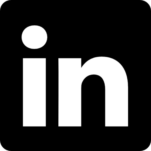626x626 Linkedin Logo Icons Free Download