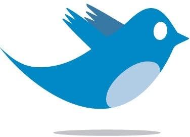 376x271 Facebook Twitter Linkedin Logo Vector Graphic Free Vector Download