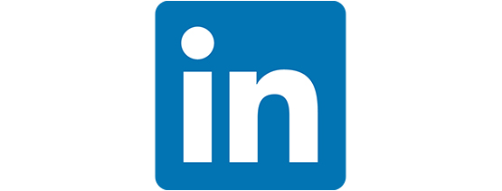555x212 Free Linkedin Icon Logo 57312 Download Linkedin Icon Logo