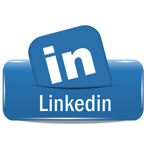 Linkedin Logo Topa Mastersathletics Co