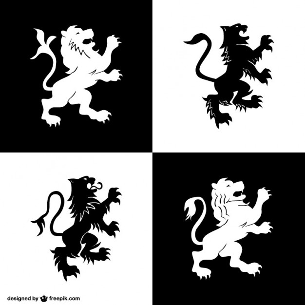 626x626 Heraldry Vectors, Photos And Psd Files Free Download