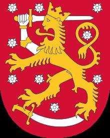 220x275 Lion (Heraldry)