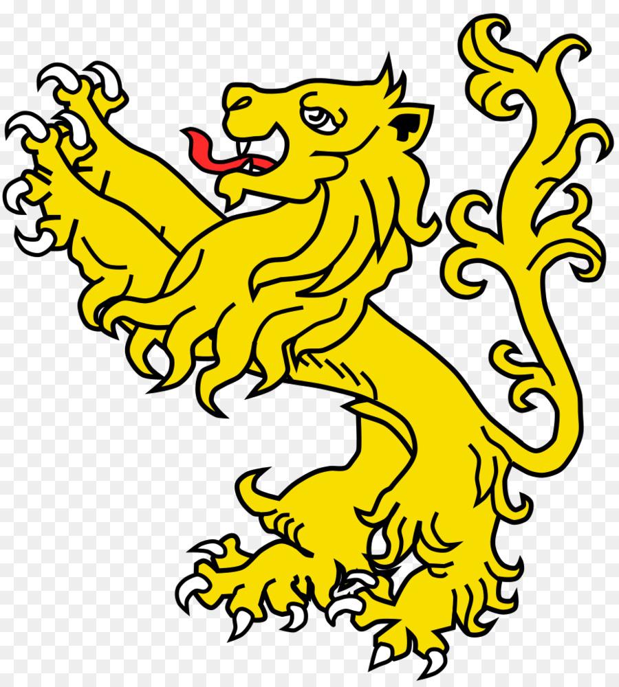 900x1000 Lion Coat Of Arms Crest Heraldry Attitude
