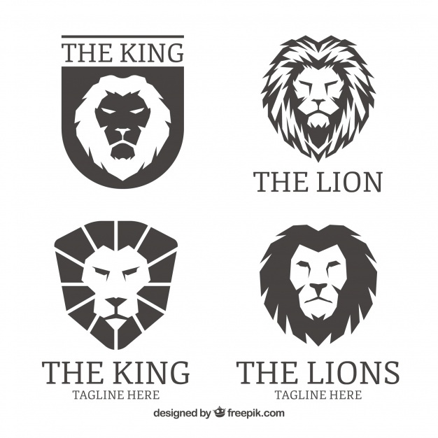 626x626 Lion Vectors, Photos And Psd Files Free Download