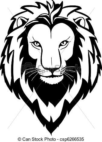 338x470 Lion.