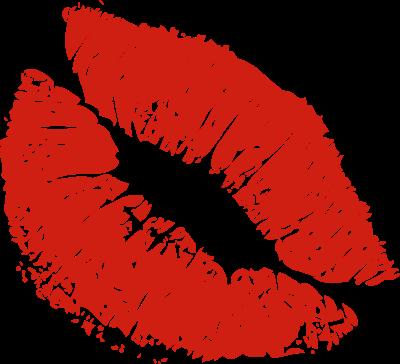 Lips Vector Png