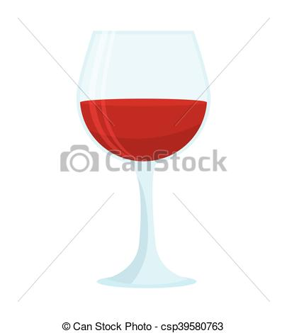405x470 Wine Glass Drink. Wine Glass Red Beverage Drink Alcohol Liquor