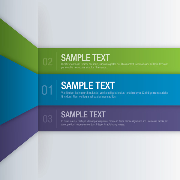 600x600 List Vector Graphic Vector Free Vector Download In .ai, .eps