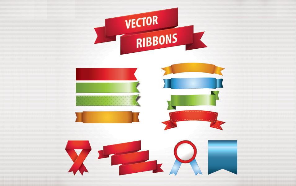 Liston Vector