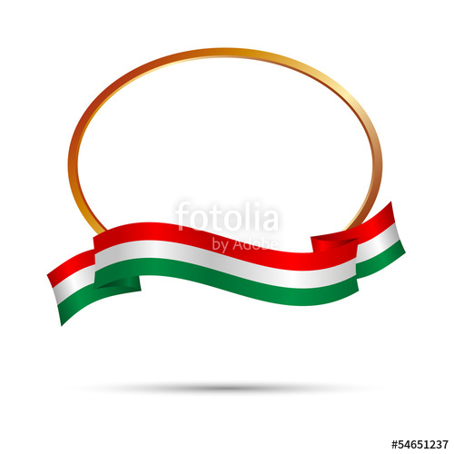 500x500 Italian Brand Stock Image And Royalty Free Vector Files On