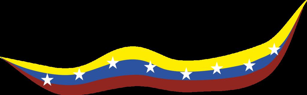 1024x320 15 Venezuela Vector For Free Download On Mbtskoudsalg