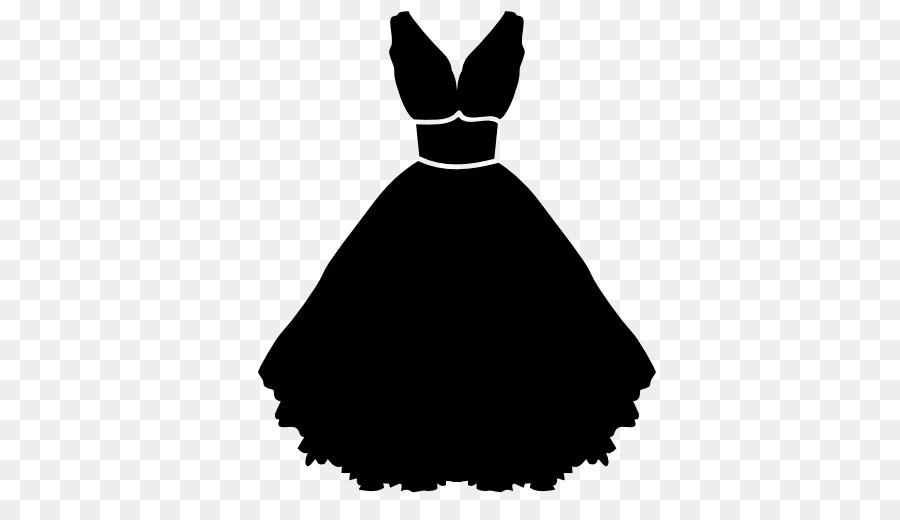 900x520 Little Black Dress Wedding Dress Strapless Dress Clothing