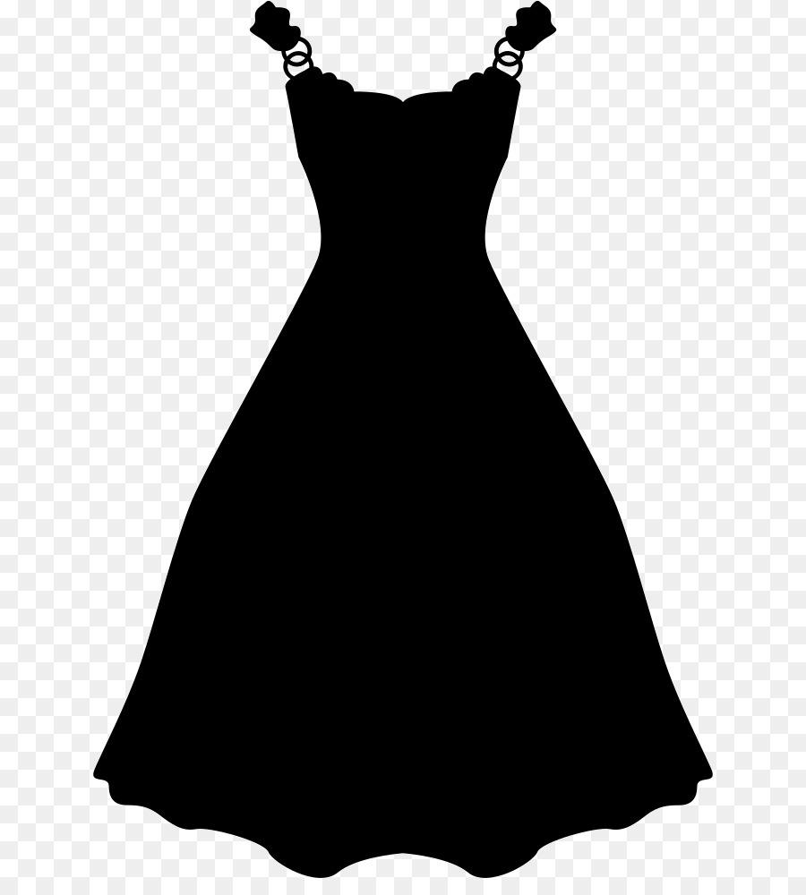 900x1000 Wedding Dress Little Black Dress Evening Gown Clothing