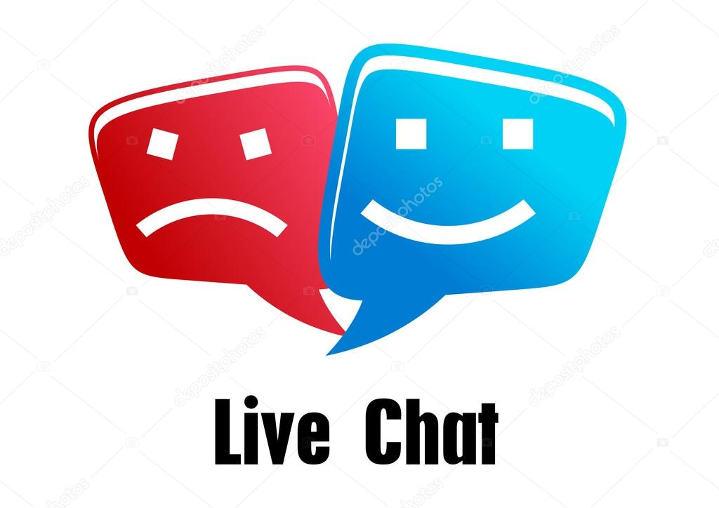 1024x724 Free Live Chat Icon Vector 105389 Download Live Chat Icon Vector
