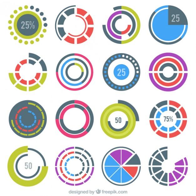 626x626 Loading Circle Vectors, Photos And Psd Files Free Download
