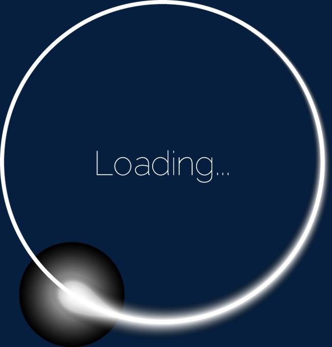 650x680 Loading Ring, Loading, Ring, Aperture Png And Vector For Free Download